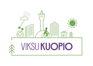 Viksu Kuopio
